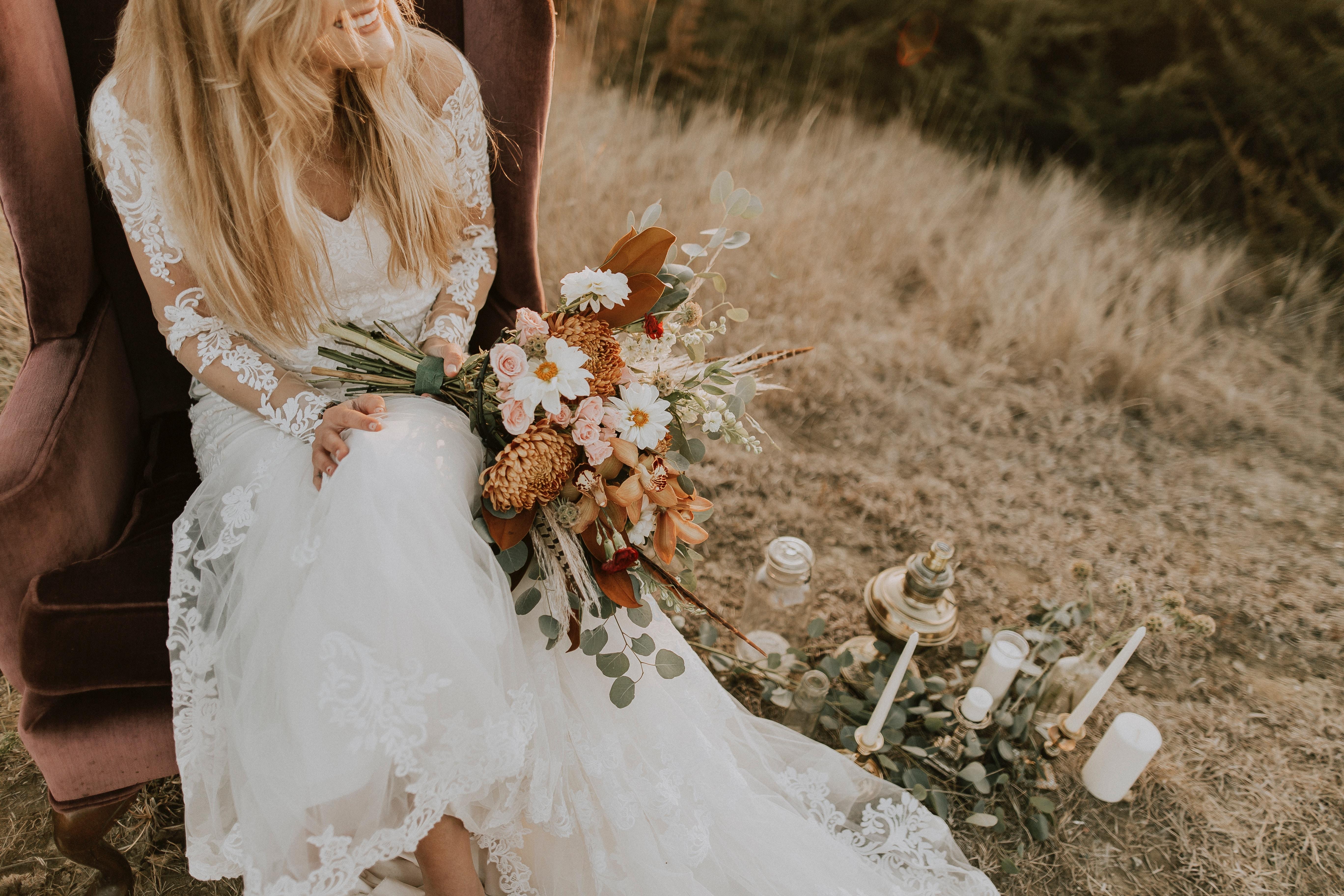 Hoe kies je de perfecte huwelijksfotograaf?